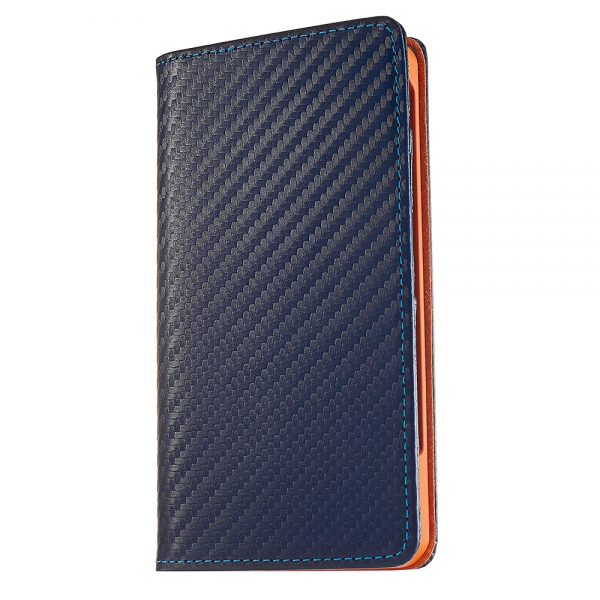iPhone7/iPhone7plus/対応のおすすめブランドアイフォン手帳型ケース(カバー)でおしゃれな『モーダマニア(modaMania):ターミネーター iPhone7』のご紹介