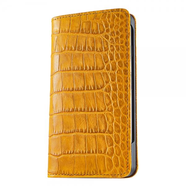 iPhone7/iPhone7plus/対応のおすすめブランドアイフォン手帳型ケース(カバー)でおしゃれな『モーダマニア(modaMania):ノースカロライナ iPhone7』のご紹介