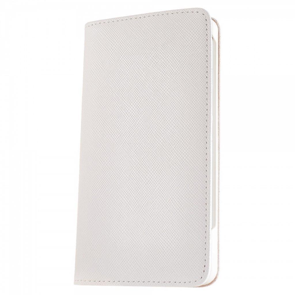 iPhone7/iPhone7plus/対応のおすすめブランド本革アイフォン手帳型ケース(カバー)でおしゃれな『モーダマニア(modaMania):ポーラスター iPhone7』のご紹介