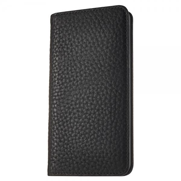iPhone7/iPhone7plus/対応のおすすめブランド本革アイフォン手帳型ケース(カバー)でおしゃれな『モーダマニア(modaMania):コヨーテ iPhone7』のご紹介