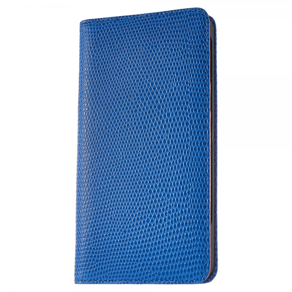 iPhone7対応のおすすめブランド本革アイフォン手帳型ケース(カバー)でおしゃれな『モーダマニア(modaMania):チェーロ iPhone7』のご紹介