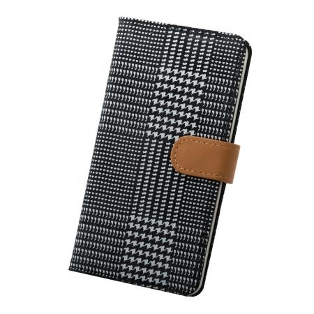 iPhone6s/6対応のおすすめブランドアイフォン手帳型ケース(カバー)『オックスフォード』のご紹介