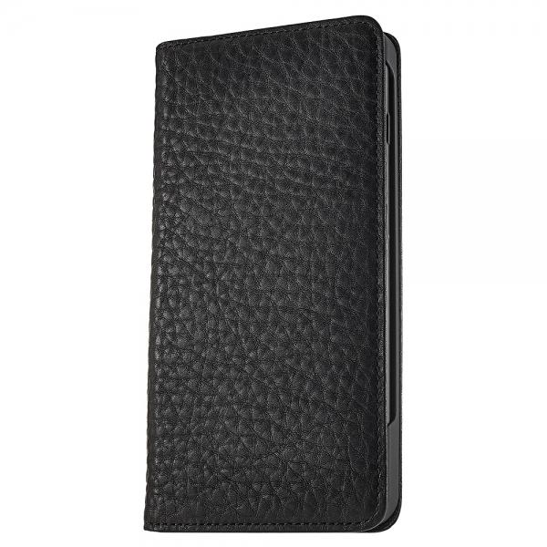 iPhone7 Plus対応のおすすめブランドアイフォン手帳型ケース(カバー)『コヨーテ』のご紹介