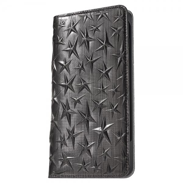 iPhone7 Plus対応のおすすめブランドアイフォン手帳型ケース(カバー)『メテオラ』のご紹介