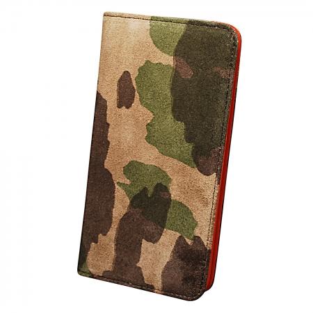 iPhone7 Plus対応のおすすめブランドアイフォン手帳型ケース(カバー)『ジャンゴ』のご紹介