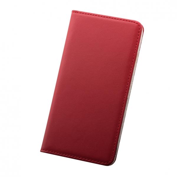 iPhone8 Plus対応のおすすめブランドアイフォン手帳型ケース(カバー)『バンディエラ』のご紹介