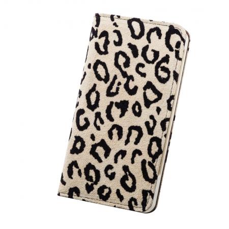 iPhone8 Plus対応のおすすめブランドアイフォン手帳型ケース(カバー)『シヴァ』のご紹介