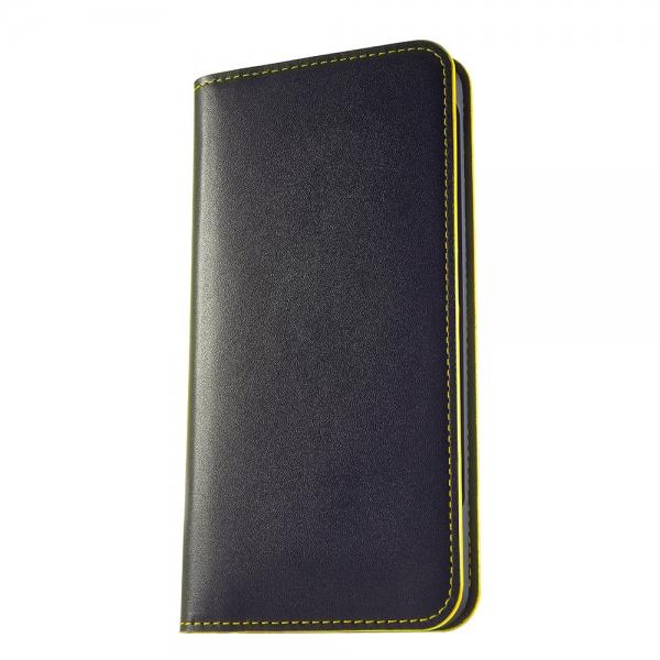iPhone8 Plus対応のおすすめブランドアイフォン手帳型ケース(カバー)『ナイトトリップ』のご紹介