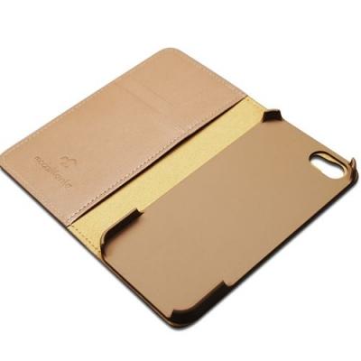 iPhone SE/5s/5対応のおすすめブランドアイフォン手帳型ケース(カバー)『メデタイ』のご紹介