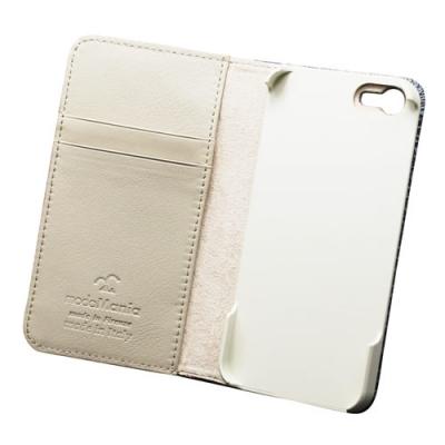 iPhone SE/5s/5対応のおすすめブランドアイフォン手帳型ケース(カバー)『エルジャポン』のご紹介