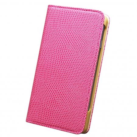 iPhone6s/6対応のおすすめブランドアイフォン手帳型ケース(カバー)『ルクス』のご紹介