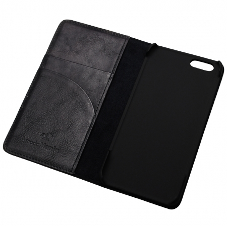 iPhone6s/6対応のおすすめブランドアイフォン手帳型ケース(カバー)『ニューロッキー』のご紹介