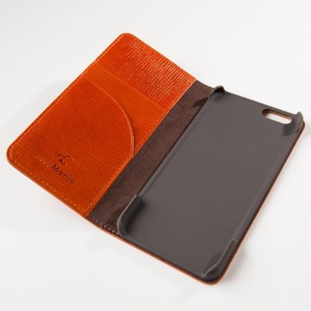 iPhone6s/6対応のおすすめブランドアイフォン手帳型ケース(カバー)『ジャクリーヌ』のご紹介