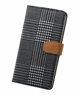 iPhone 6s/6 ケース オックスフォード