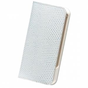 iPhone SE/5s/5 ケース シーブリーズ
