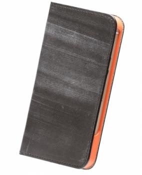 iPhone SE/5s/5 ケース ブライドル