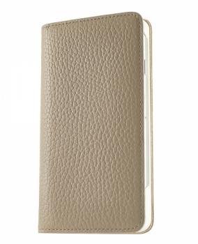 アドリア iPhone 7 手帳型ケース