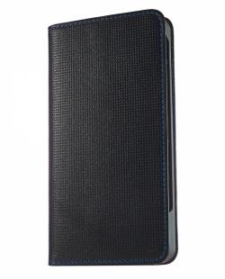 ナイトスクープ iPhone 8 手帳型ケース