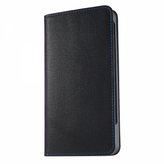 ナイトスクープ iPhone 7 手帳型ケース