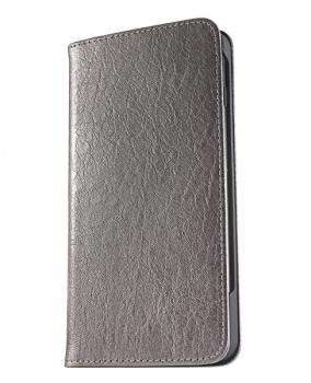 iPhone 7 Plus ケース シルバーロック