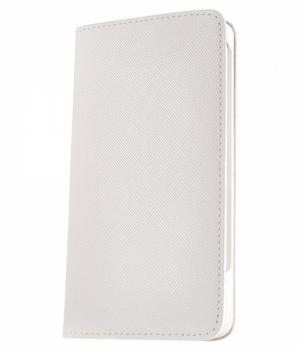 ポーラスター iPhone 7 手帳型ケース