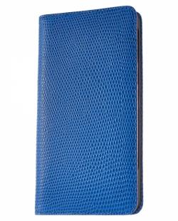 チェーロ iPhone7 手帳型ケース