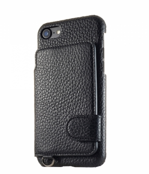 RAKUNI(ラクニ) × modaMania 墨 -boku- iPhone 7