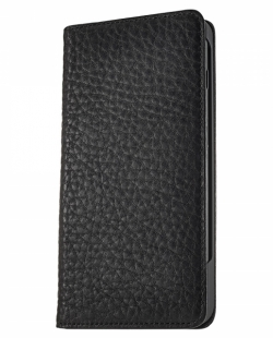 iPhone 7 Plus ケース コヨーテ