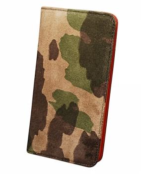 iPhone 7Plus ケース ジャンゴ