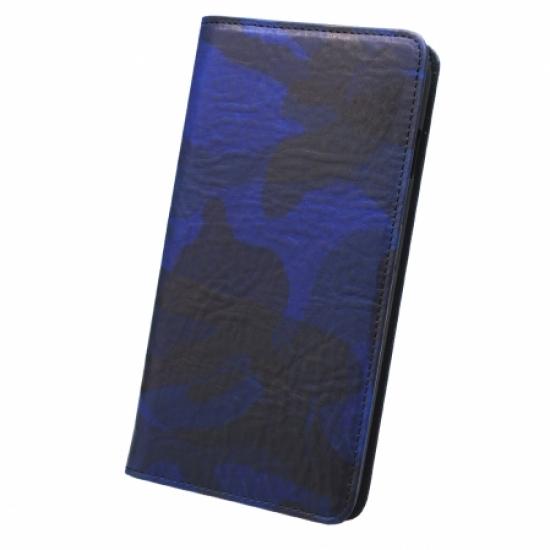 ホーチミン iPhone 8 手帳型ケース