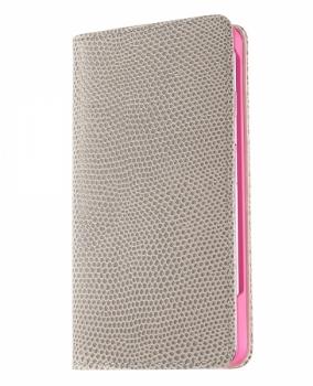 ルクス iPhone 8 手帳型ケース
