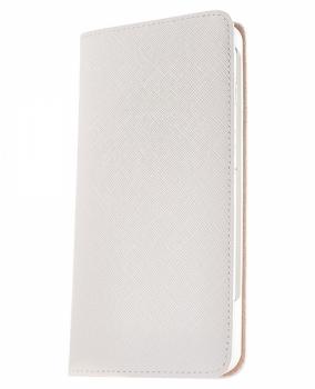 iPhone 8 Plus ケース ポーラスター