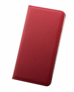 iPhone 8 Plus ケース バンディエラ