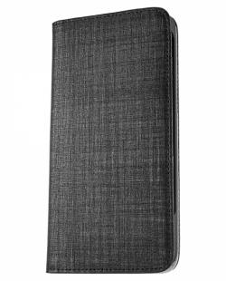 iPhone 8 Plus ケース アスファルト