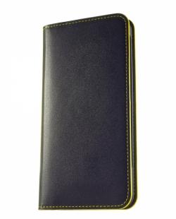 iPhone 8 Plus ケース ナイトトリップ