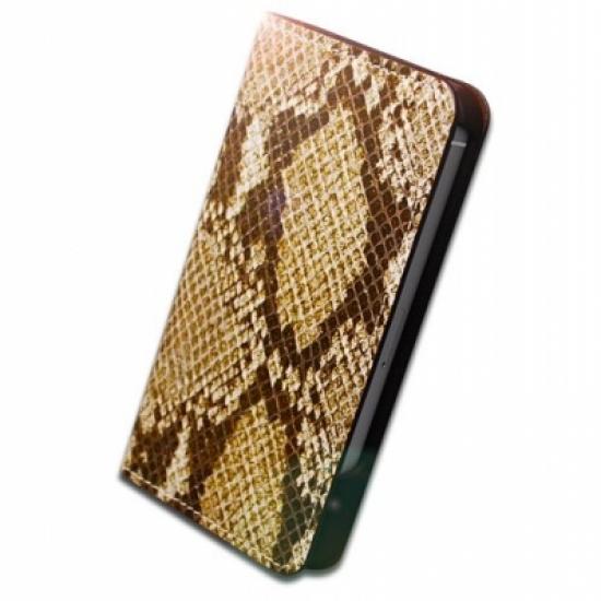 iPhone SE/5s/5 ケース ゴールドラッシュ