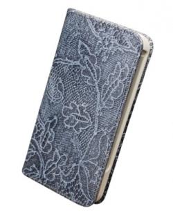 iPhone SE/5s/5 ケース エルジャポン