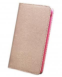 Lux iPhone 6 / iPhone 6 Plus 手帳型ケース